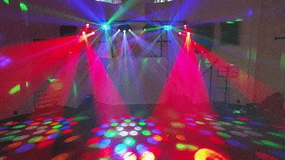 Mr and Mrs Rumsey - Wedding at Henley Hall, Ludlow - Happy Sounds Mobile Disco