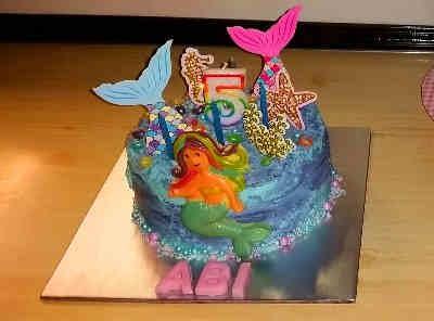 Birthday Cake - Happy Sounds Mobile Disco