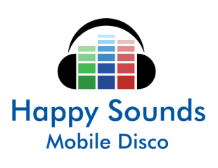 Privacy Policy - GDPR 2018 - Happy Sounds Mobile Disco